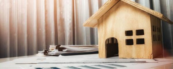 Pragout immobilier limoges